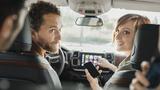 Die Groupe PSA will mit Übernahme von TravelCar ihre Position auf dem Mobilitätsmarkt stärken.