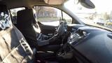»Human Car«-Sitz Ford