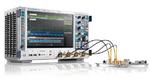 Oszilloskope zur Fehlersuche in Automotive-Ethernet-Netzwerken