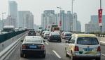 Deutsche Autobauer stemmen sich gegen Abwärtstrend