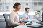 TeleTrusT-Mitglieder bieten kostenlose IT-Securitylösungen