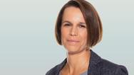 Sonja Wiedemann, Sensor-Technik Wiedemann