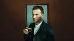 Art Meets Coffee