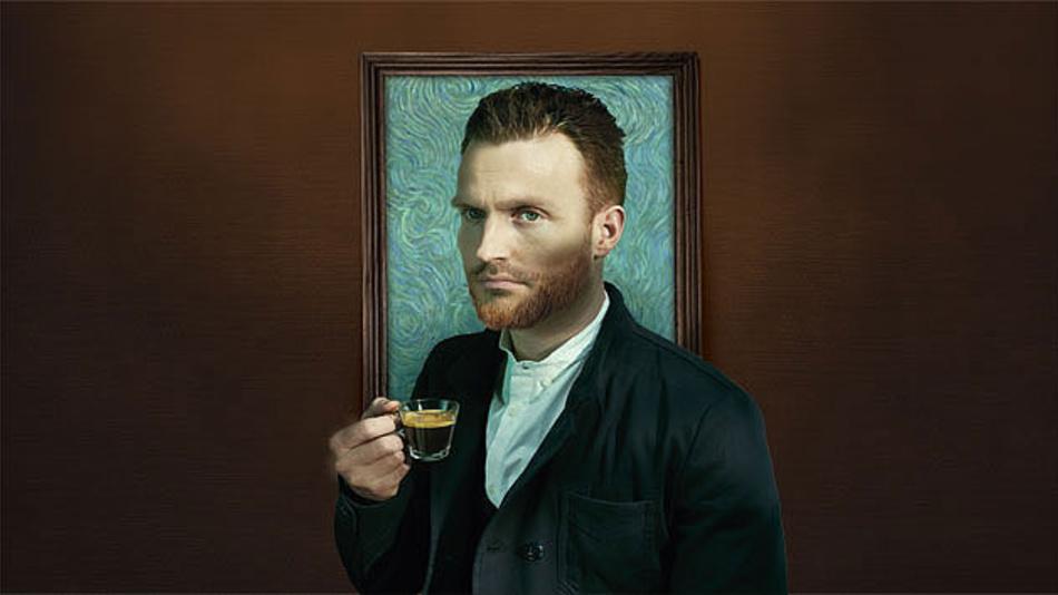 Intelligente Antriebstechnik kann das Geschmackserlebnis in modernen Kaffeemaschinen optimieren.