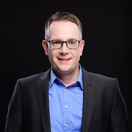Salesforce Jochen katz Kundenservice Customer Service