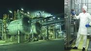 Allrounder Industrie, Bressner