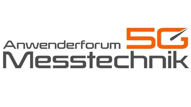 1. Anwenderforum 5G-Messtechnik, 3.5.2019, Dresden