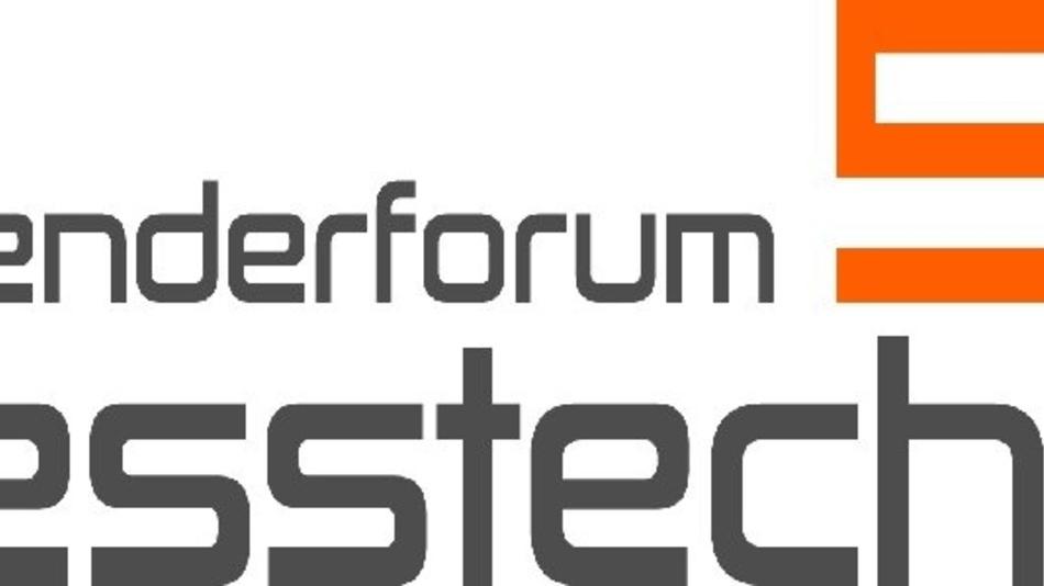 1. Anwenderforum 5G-Messtechnik, 3.5.2019, Dresden