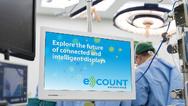 Mit Clouds haben OEMs und Betreiber immer ein Auge auf die Displays in Medizingeräten und Medical-Monitoren, was Remote Monitoring, Management und Maintenance erleichtert.