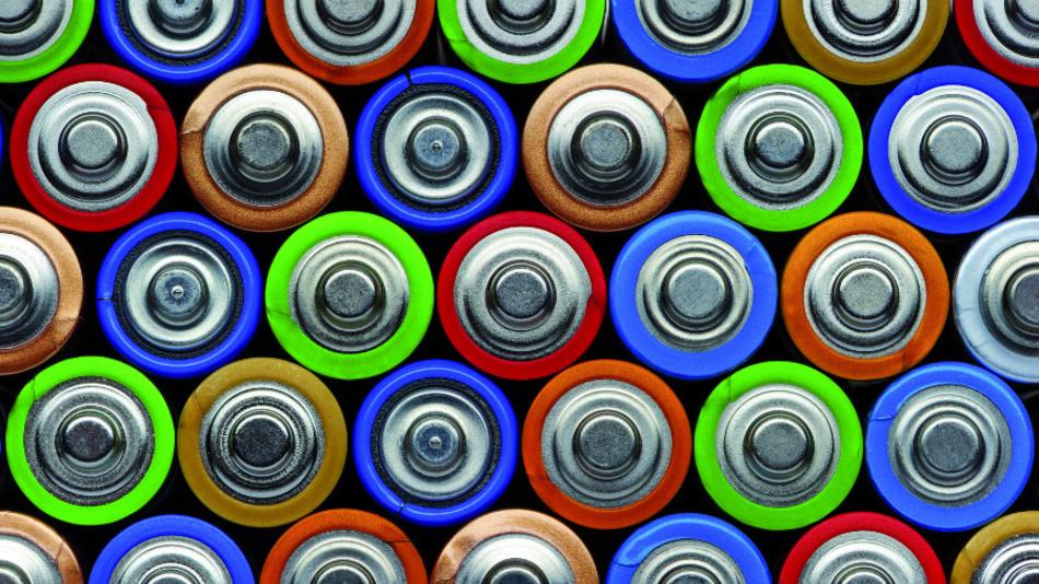 Frankreich ist übereugt davon, dass Batteriezellen in Europa gefertigt werden müssen.