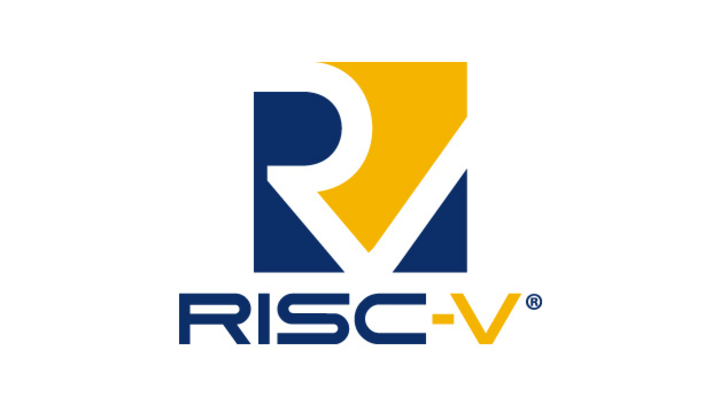 Logo der RISC-V Foundation