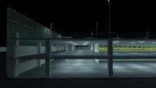 Kostenfreies Webinar von DIAL Neue Norm zur Beleuchtung von Parkbauten und Parkplätzen