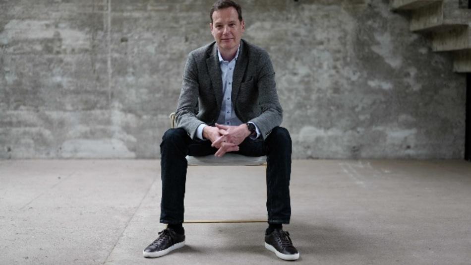 Dieter May wechselt von BMW zu Osram Opto Semiconductors
