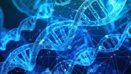Krankheiten behandeln, das Erbgut verbessern: Was KI hier beitragen kann und welche ethischen Fragen das aufwirft, untersuchen Forschende des KIT.