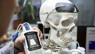 OxyTrue C: Das weltweit erste mobile System zur Messung der zerebralen Sauerstoffsättigung .