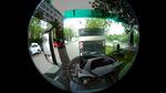 Fraunhofer IOSB forscht am transparenten Cockpit