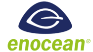 EnOcean Alliance Logo