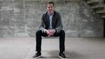 Neuer CEO für Osram OS