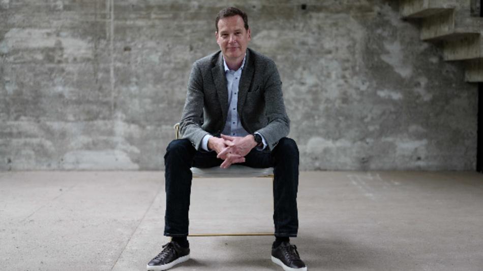 Dieter May von BMW wird neuer CEO von Osram Opto Semiconductors in Regensburg.