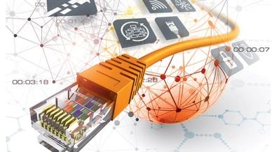 Die Migration von CC-Link zu TSN