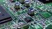 Miniaturisierte Produkte: Siebdruckverfahren ermöglicht schnelle Serienproduktion von langlebiger Elektronik auf flexiblen Folien.