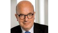 Neuer Zone President des Schneider Electric Konzerns für die DACH-Region Schweiz, Österreich und Deutschland ist Christophe de Maistre.