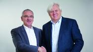 Beckhoff übernimmt ADL Embedded Solutions