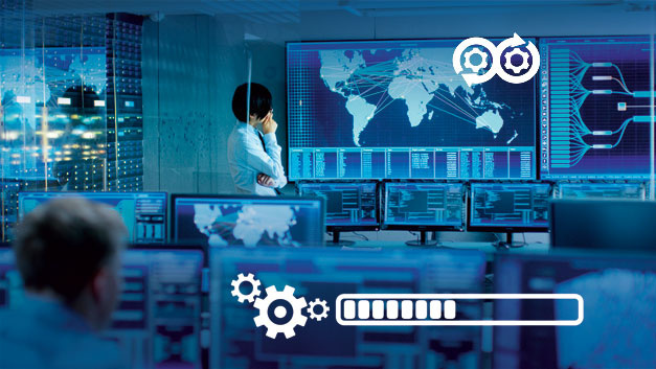 Bei der Elektronikentwicklung spielen Design, Software und die Update-Fähigkeit eine wichtige Rolle.
