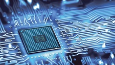 Embedded Computing Mit ARM in die Industrie