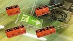 High-Density-Kondensatoren von Vishay bei RS Components