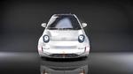 e.GO Moove auf dem Internationalen Automobil-Salon Genf