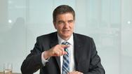 Dr. Heinz-Jürgen Prokop, VDW