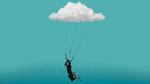 Wie es um die Performance von Public Cloud-Anbietern bestellt ist