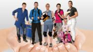 Die Münchener Verein Versicherungsgruppe erweitert ihr Produktportfolio für ihre Kernzielgruppe Handwerk.