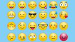 Happy Birthday, Emojis! :-)