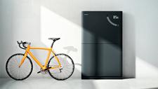 Batteriespeicher Energie flexibel und optimal nutzen