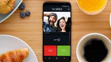 Türkommunikationssystem Smartphone als praktischer Türöffner
