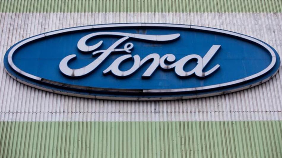 Ford hat vermutlich falsche Angaben zum Kraftstoffverbrauch gemacht. Nun leitete der Automobilhersteller eine Überprüfung des Abgastest-Verfahrens ein.