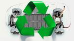 Recycling von Elektroauto-Batterien in Salzgitter