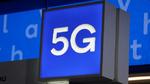 5G zwischen großen Versprechen und offenen Fragen