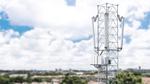 Ericsson übernimmt Antennen- und Filtergeschäft von Kathrein