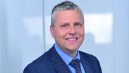 Stefan Bamberg, Wibu-Systems: »Mit 'CodeMeter Keyring for TIA-Portal' als Lösung für die Siemens-Passwort-API lassen sich Passwörter sicher erzeugen und verwalten.«