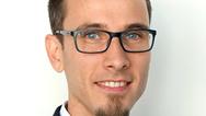 Christoph Wagner, MVTec Software: »Deep Learning eignet sich vor allem für Anwendungen, bei denen herkömmliche Machine-Vision-Methoden nicht weiterhelfen.«