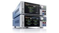 Netzgeräte der R&S-NGL200-Serie von Rohde & Schwarz