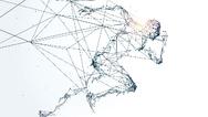 Sprinter Netzwerk