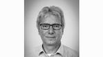 Gert-Rudolph von STMicroelectronics