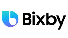 Bixby Samsung will mit Sprachassistent in Europa durchstarten