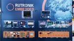 Embedded-Initiative und neue Partner