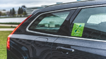 Volvo Cars Tech Fund investiert in Fahrgemeinschaftsdienst Zūm