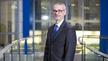 Hans-Peter Bursig, Geschäftsführer Fachverband Elektromedizinische Technik